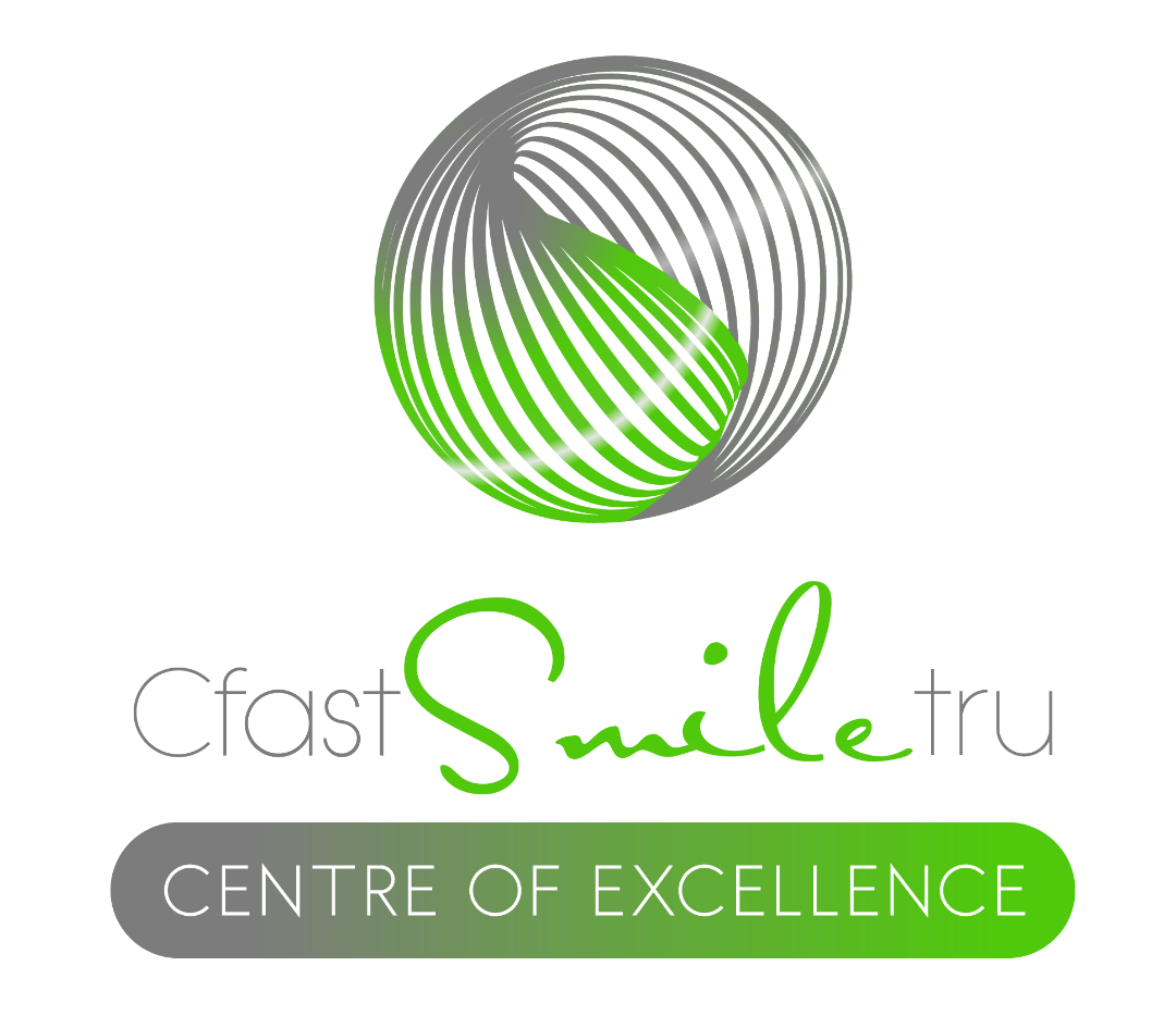 Start Smiling: Best Dentist in Essex Centre-Of-Excellence-1-d1209f3667a33170ebbf340d07aad2df  Best Dentist In Essex
