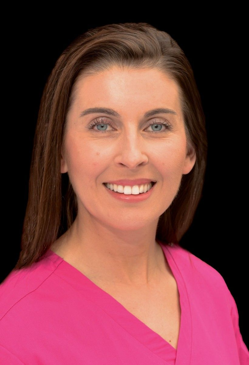 Start Smiling: Best Dentist in Essex Daniela-Photo-min-b500fa89d7b7bbba75d83ae904bfbdcb  Best Dentist In Essex