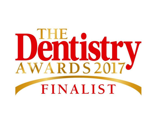 Award Winning Best Dentist in Essex