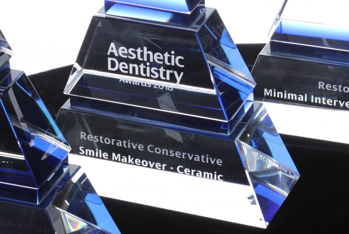Start Smiling: Best Dentist in Essex 2  Best Dentist In Essex
