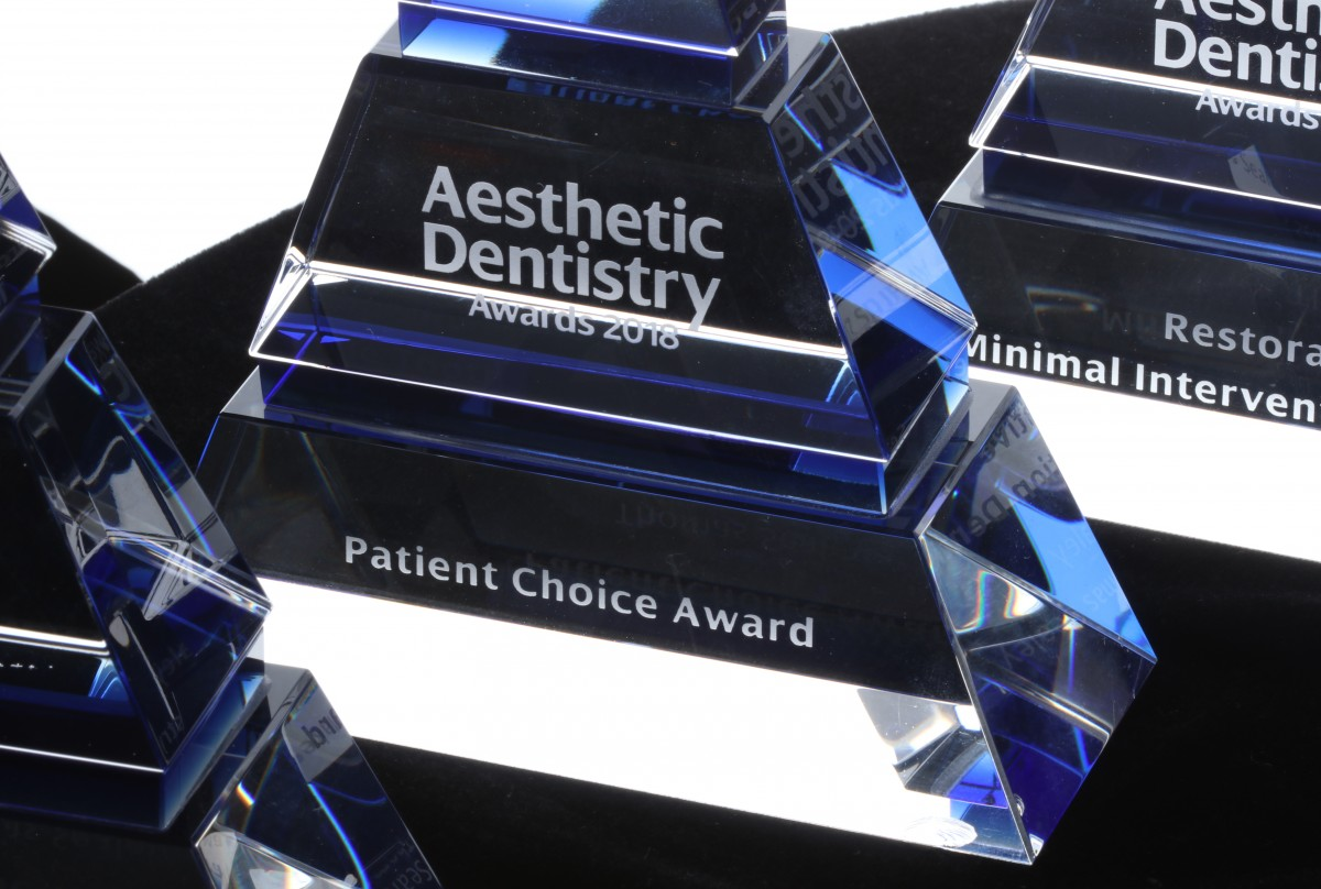 Start Smiling: Best Dentist in Essex 5  Best Dentist In Essex