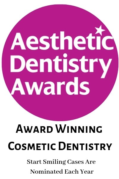 Start Smiling: Best Dentist in Essex Copy-of-Untitled-min