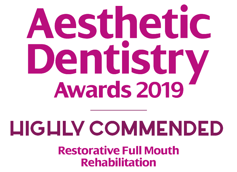 Start Smiling: Best Dentist in Essex ADA-2019-HC-RFMR
