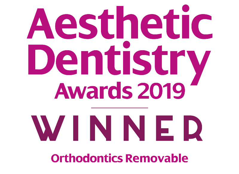Start Smiling: Best Dentist in Essex ADA-2019-Winner-OR